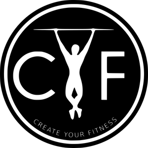 Create Your Fitness