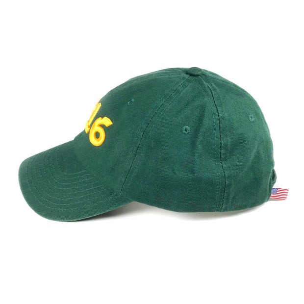 Ireland 1916 Retro Cap