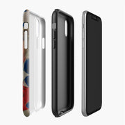 The Uncle Sam  iPhone XR Tough Case