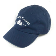 James Caird Retro Cap