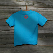 Lewis and Clark Expedition Kids Tee