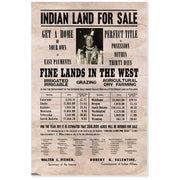 Possession - Indian Land For Sale