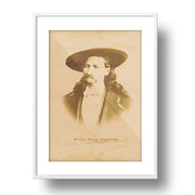 Outlaws & Legends - Wild Bill Hickok