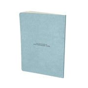 Pilot Notes - The Spitfire Note Book