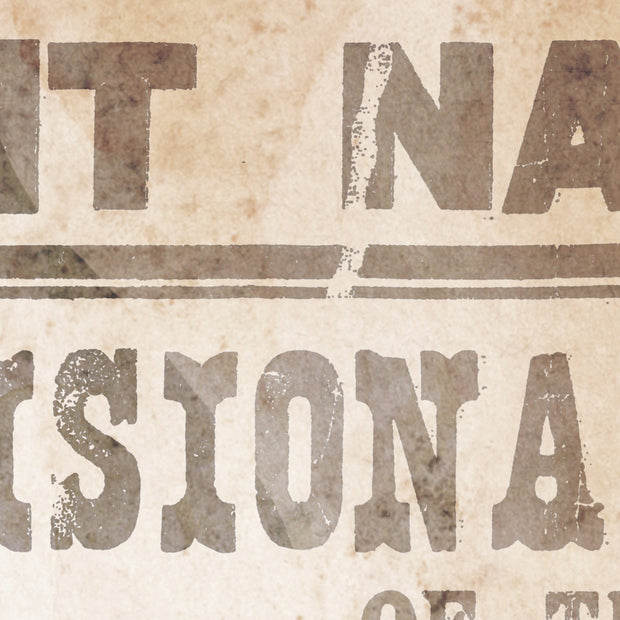 The Proclamation of the Irish Republic