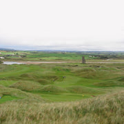 Lahinch Golf Course, County Clare