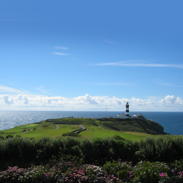 Old Head Golf Course - Kinsale, Cork