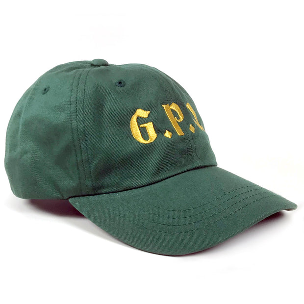 The G.P.O. Retro Cap