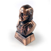 Benjamin Franklin Sharpener With Free Franklin Pencil