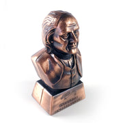 Benjamin Franklin Pencil Sharpener