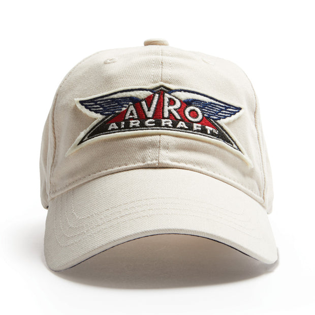 The Avro Aircraft Retro Cap