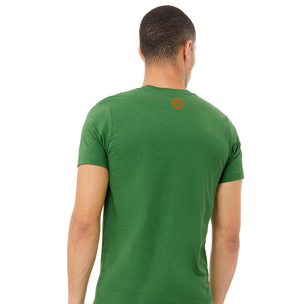 The Erin Go Bragh - Ireland Forever Premium Tee