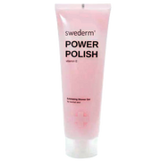 SWEDERM Power Polish