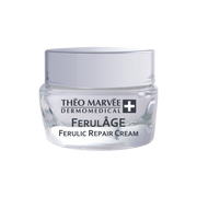 THEO MARVEE FerulAGE Ferulic Repair Cream