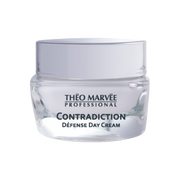 THEO MARVEE Contradicion Defense Day Cream