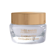THEO MARVEE Excellence Face Cream