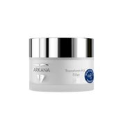 ARKANA TRANSFORM HA Filler