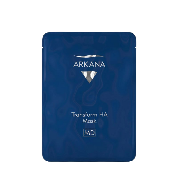 ARKANA TRANSFORM HA Mask