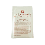 THEO MARVEE Repair