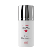 ARKANA Eye Illuminator
