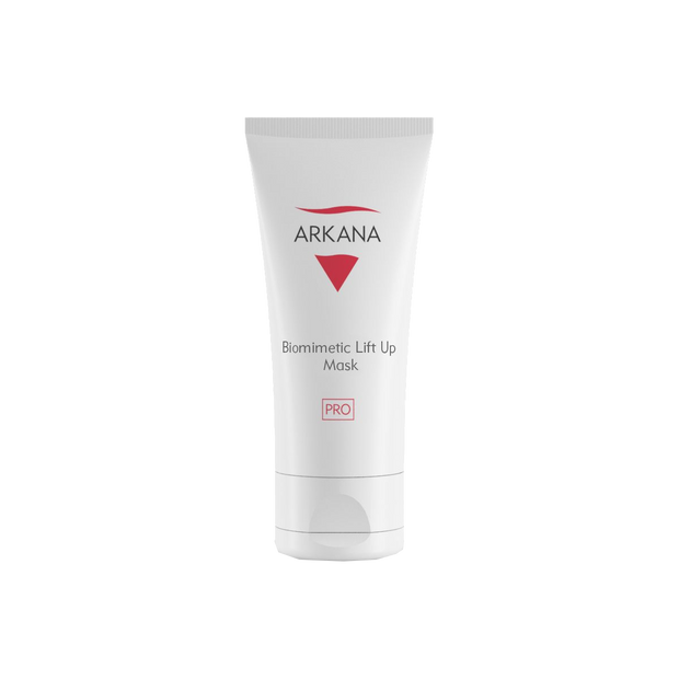 ARKANA Biomimetic Lift Up Mask