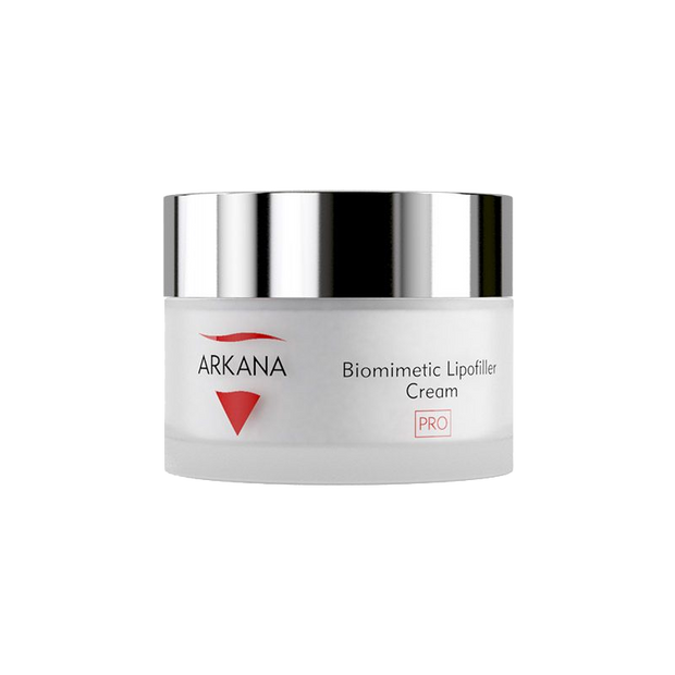 ARKANA Biomimetic Lipofiller Cream
