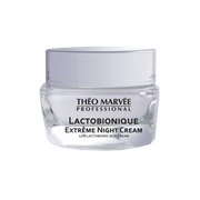 THEO MARVEE Extreme Night Cream