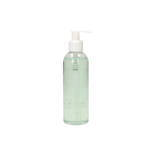 THEO MARVEE Micellar Miracle Solution