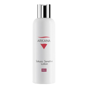 ARKANA Sakura Sensitive Lotion