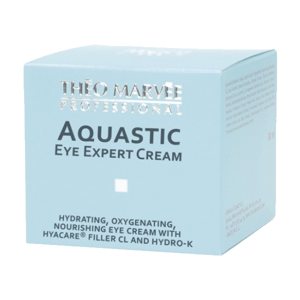 THEO MARVEE Eye Expert Cream