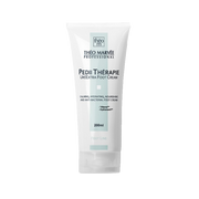 THEO MARVEE UreExtra Foot Cream