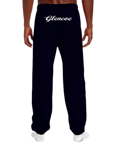 GGP Unisex Sweatpants