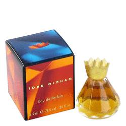 Todd Oldham Mini EDP By Todd Oldham