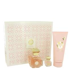 Tory Burch Love Relentlessly Gift Set By Tory Burch