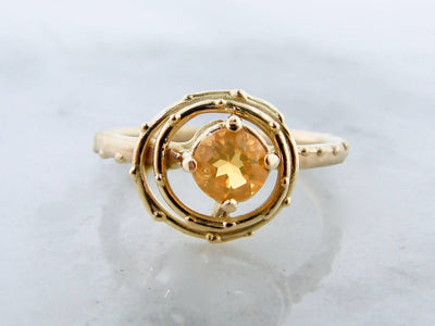 18k-yellow-gold-opal-ring-wexford-jewelers