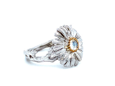 daisy-silver-ring-wexford-jewelers