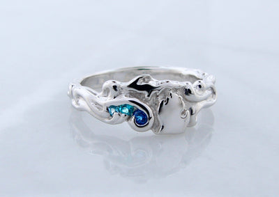 blue-gemstone-waves-lake-michigan-ring-wexford-jewelers