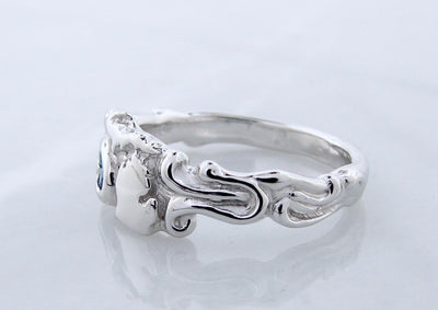 water-waves-great-lakes-ring-silver-jewelry