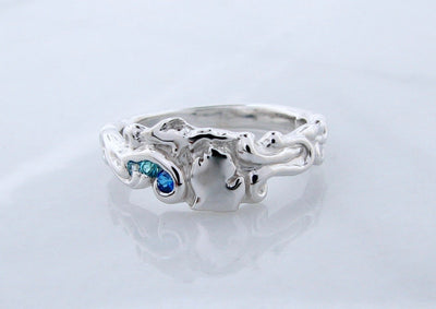 blue-topaz-waves-great-lakes-coast-wexford-jewelers