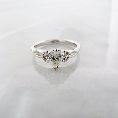 celtic-engagement-ring-wexford-jewelers