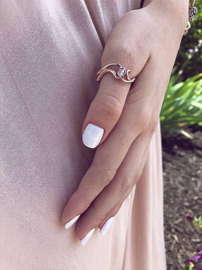 curly-band-thumb-ring-marquise-engagement