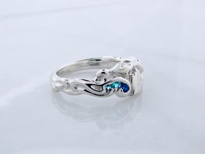 michigan-silver-topaz-blue-water-wexford-jewelers