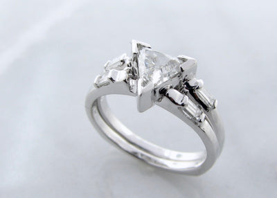 wexford-jewelers-trending-bridal-triangle-cut-diamond-engagment-ring