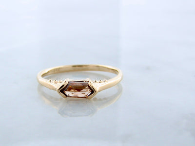 one-of-a-kind-hex-rose-cut-diamond-ring-wexford-jewelers