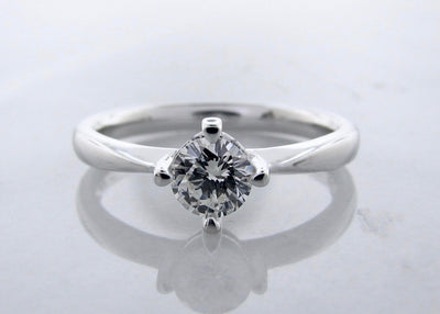 white-gold-diamond-engagement-ring-wexford-jewelers