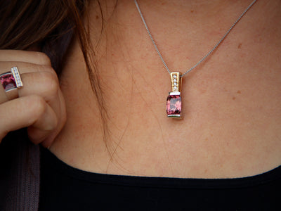 pink-raspberry-elegant-cushion-cut-wexford-jewelers