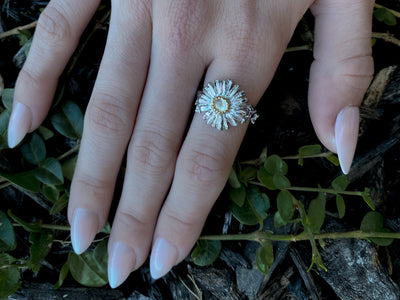 wexford-jewelers-daisy-petal-gemstone-ring