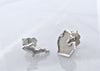 sterling-silver-mitten-state-posts-wexford-jewelers
