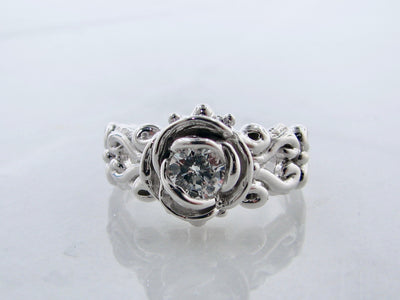 wexford-jewelers-victorian-a-la-rose-white-gold-diamond-wedding-ring