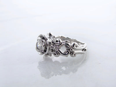 white-gold-diamond-engagement-ring-wexford-jewelers-victorian-a-la-rose